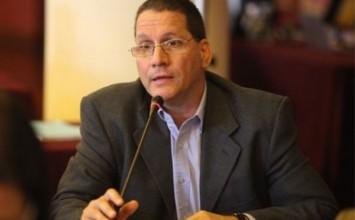 Maduro anunciará nuevas medidas cambiarias este 6 de diciembre