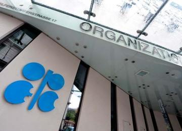 Poder de la OPEP está a prueba por nueva geopolítica del petróleo