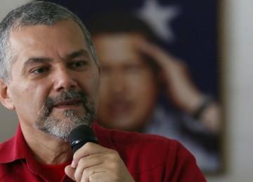 Ricardo Molina: No se ha autorizado el aumento del pasaje urbano y extraurbano