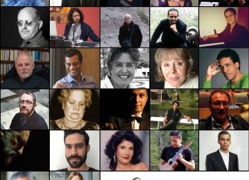 Segunda etapa del Festival Latinoamericano de Música será entre el 23 y el 30 de octubre