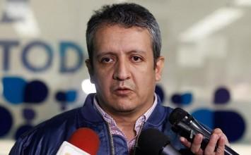 """Sundde: """"Colegios que aumentaron sin autorización deben reembolsar el dinero"""""""