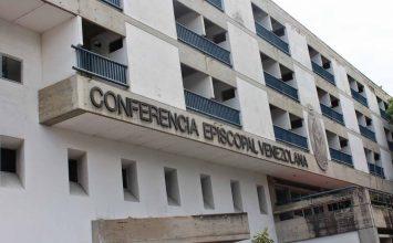 CEV aseguró que se cumplieron los trámites legales para recibir donación