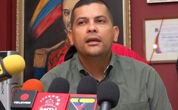PJ y VP denuncian penalmente a alcalde zuliano