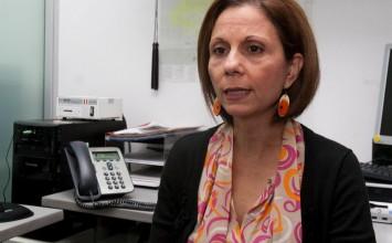 Sary Levy: El trabajador venezolano no reclama un aumento, sino políticas que frenen la inflación