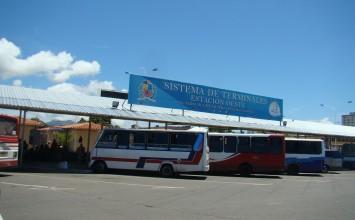 Transportistas no recibirán tarjetas estudiantiles en Nueva Esparta