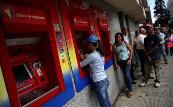 Asobanca: Instituciones del sector bancario están operando con normalidad