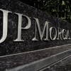 JPMorgan Shares Tumble After $2 Billion London Trading Loss