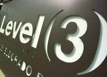Level 3 realizará su octavo foro de tecnología y negocios este 23 de noviembre