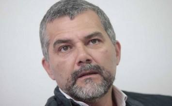 Ricardo Molina: Pasaje urbano se mantiene en Bs.60