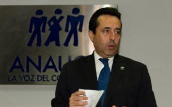 Anauco respaldó emisión de nuevos billetes