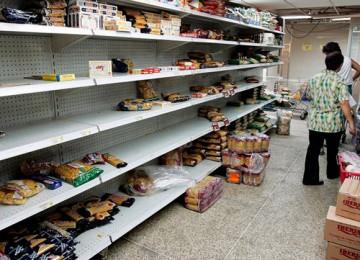 Canasta alimentaria de los trabajadores alcanzó  Bs. 299.271,48 en septiembre