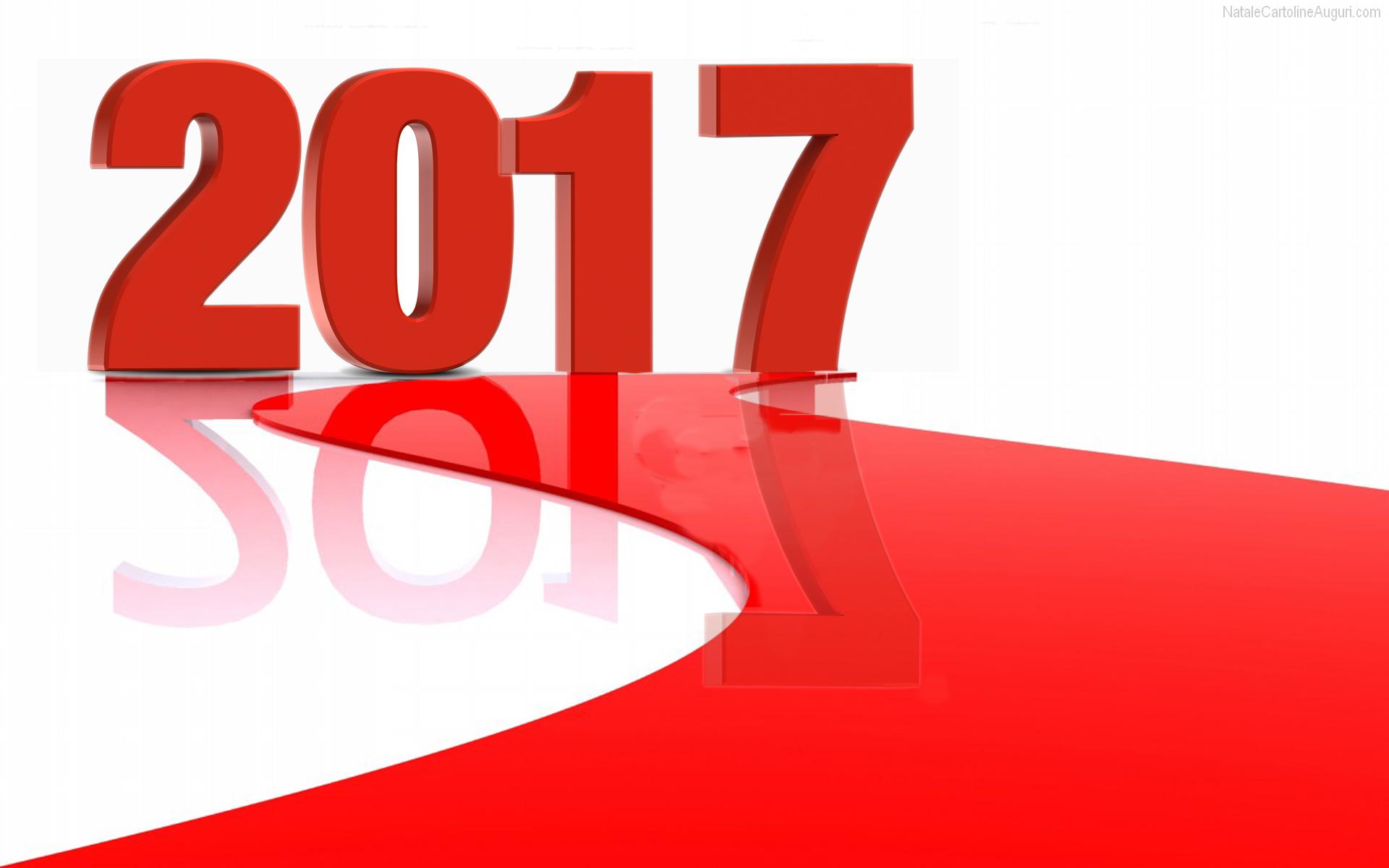 ano-2017