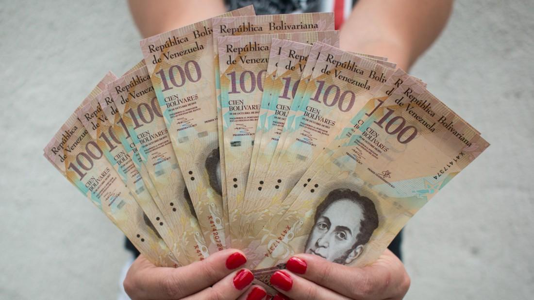 billetes-bs-100