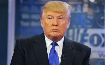 China recomienda a Trump acudir a la OMC para resolver disputas