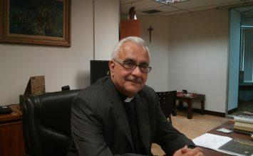 José Virtuoso: Lo único bueno que dejó el diálogo fue tener al Vaticano como aliado