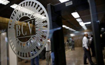 Reuters: BCV estima que Venezuela cerró 2016 con inflación de 800%