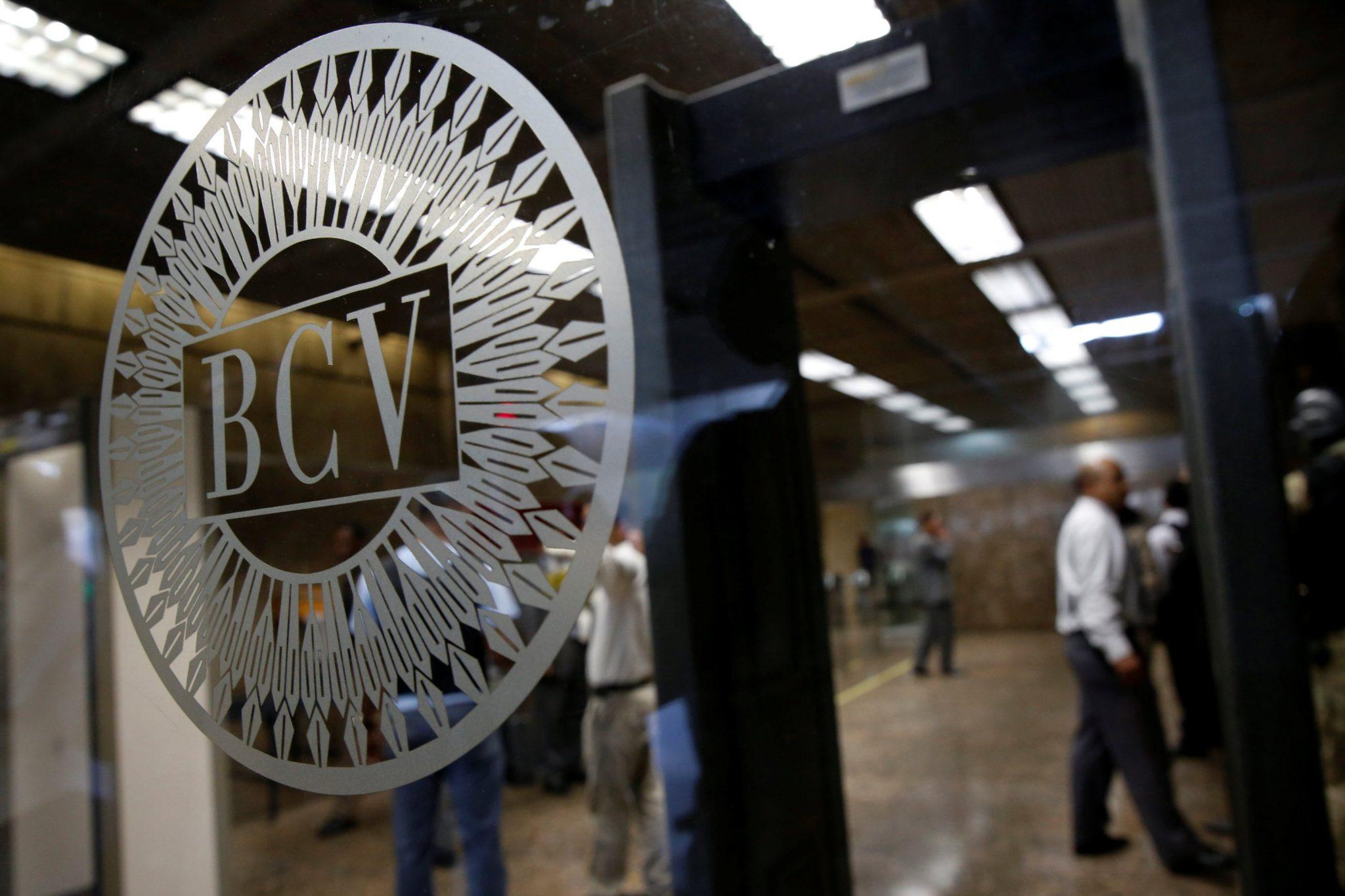 Banco Central de Venezuela presenta nuevo cono monetario