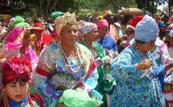 Carnaval del Callao es declarado Patrimonio de la Humanidad
