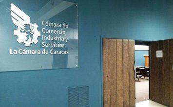 Cámara de Comercio instó a trabajar este 1 de febrero