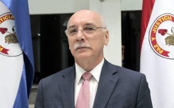 Paraguay defendió legalidad de sanción sobre Venezuela en Mercosur