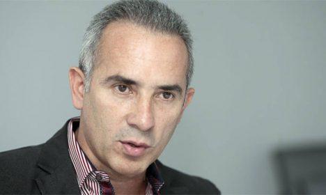 Bernal: En un mes debería estar listo sistema de pago electrónico para los CLAP