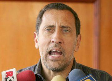 José Guerra: Aumento salarial producirá más inflación
