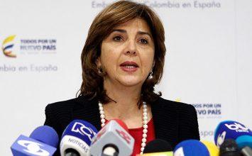 Santos invitó a Zapatero para conversar sobre el diálogo en Venezuela