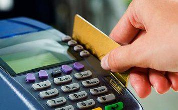 El Mundo: Comercios cobran hasta 15% por pago con tarjetas de débito