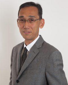 hiroyuki-ueda-agora-c3a9-o-vice-presidente-executivo-de-vendas-e-pc3b3s-...