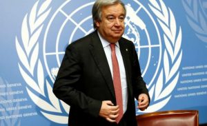 Antonio-Guterres-2-ONU