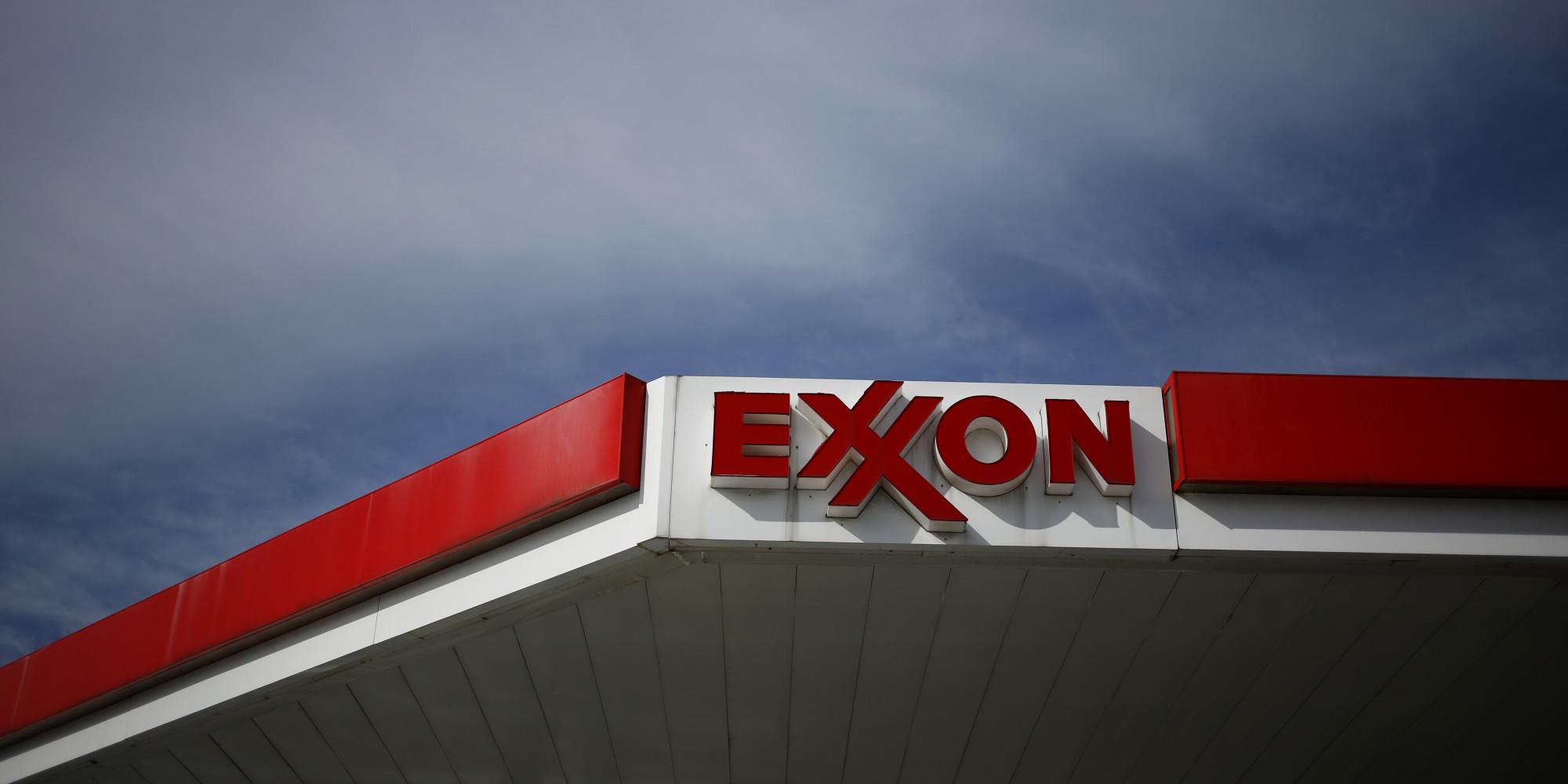Venezuela celebra exoneración de pago de $1.400 millones a ExxonMobil