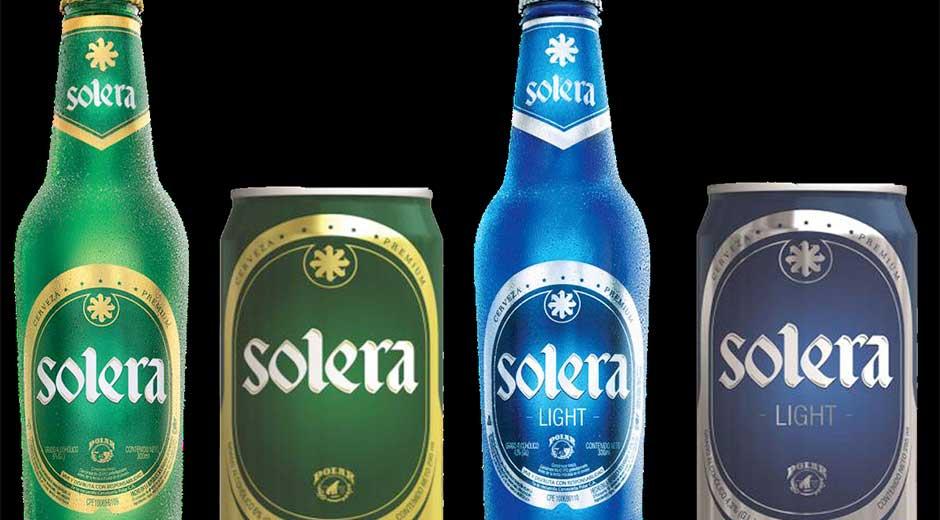 soleraaa