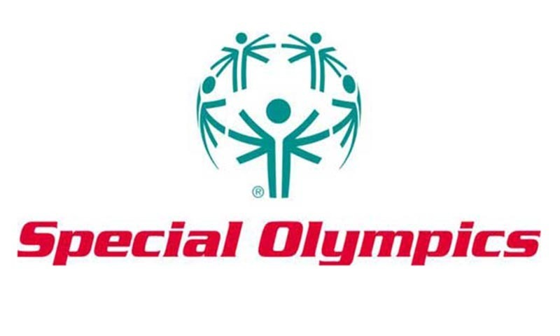 special olympicsss