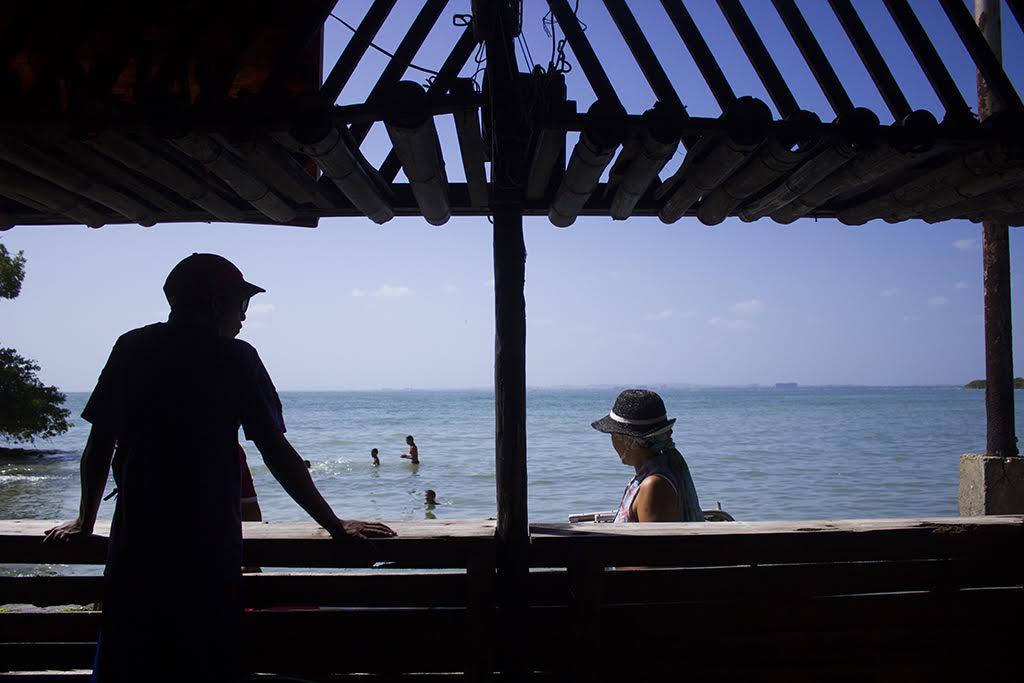Fallas en los servicios públicos afectan el turismo del país