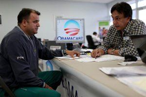 Obamacare 2