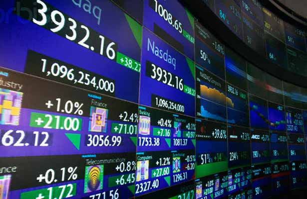 Wall Street abre operaciones a la baja