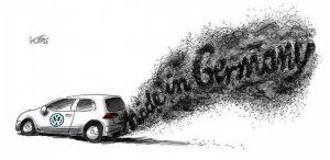 diesel-gate-