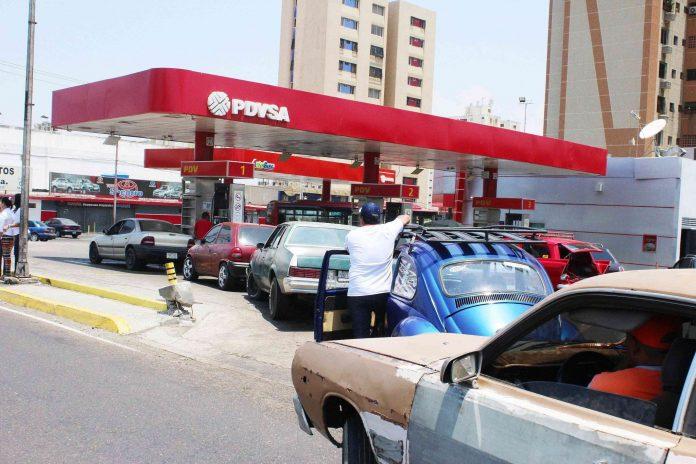 gasolina5