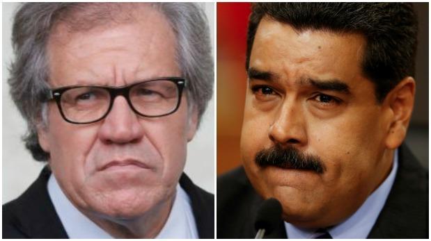 MaduroAlmagroDescifrado