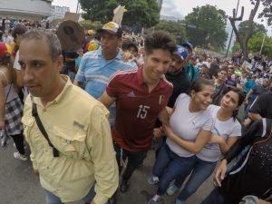 Marcha 20abril Eduardo-1