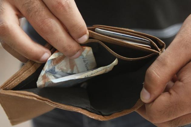 Venezuela es el país con el salario mínimo más bajo de ...