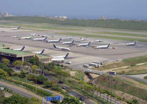 Tragedia-pasional-en-el-Aeropuerto-de-Maiquetia_ULD_3357