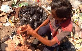 OVS afirma que la FAO obvió información sobre crisis alimentaria en Venezuela