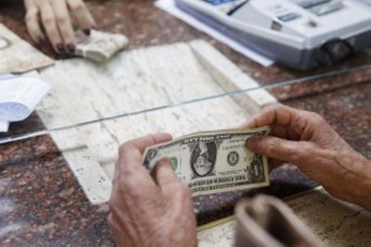 Banco turco cierra puerta a Venezuela en medio de sanciones estadounidenses