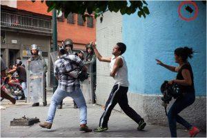 periodistas-agredidos