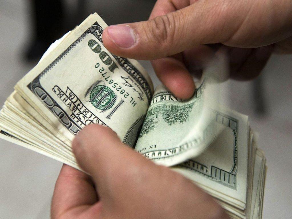 Resultado de imagen para pagar en dolares