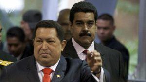 Maduro 2