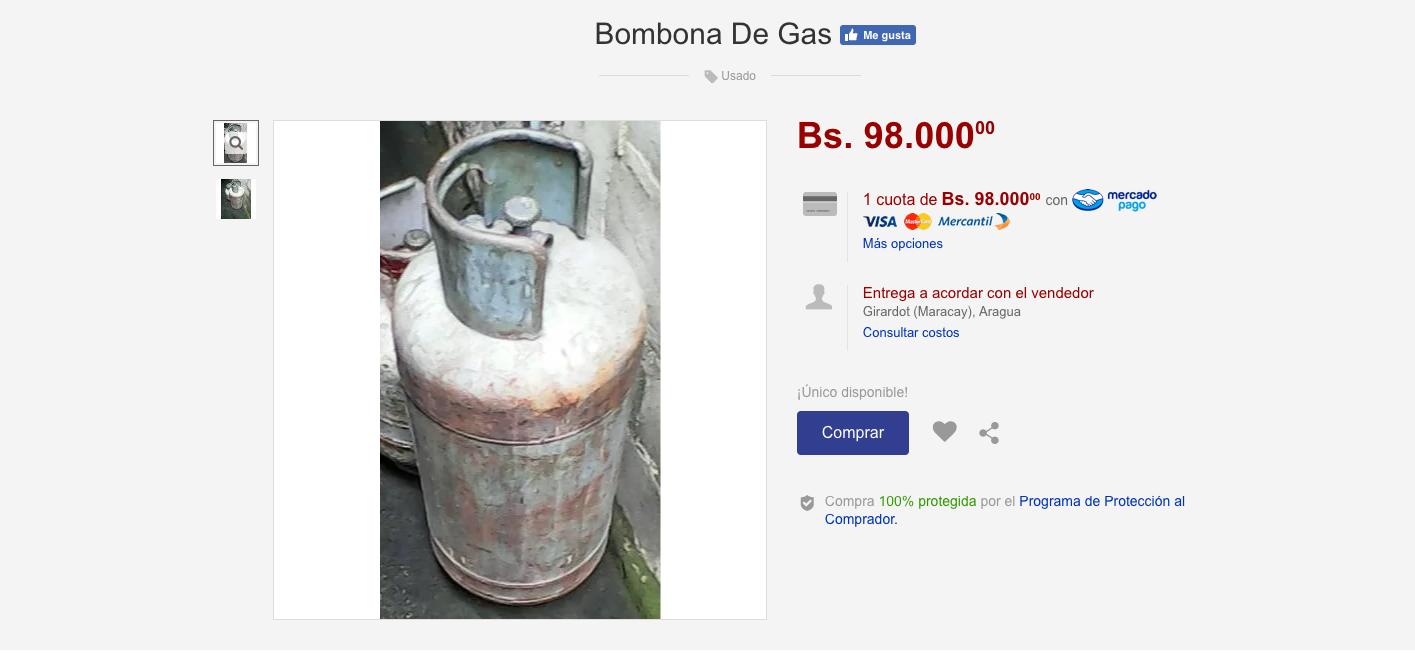 Bombonas3