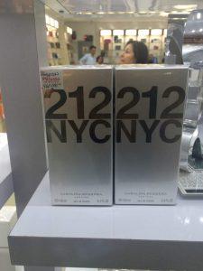 Perfumes 01