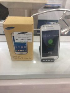 Samsung 03